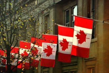 Купить справку с работы для визы в Канаду